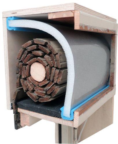 Renova di Roverplastik, pacchetto ideale per le ristrutturazioni