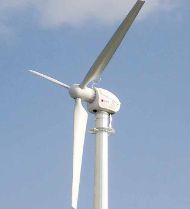 Espe a Solarexpo con le proprie soluzioni per fotovoltaico, idroelettrico e minieolico