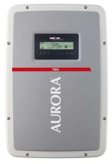 Power-One, nuovi inverter e soluzione di accumulo di energia al SOLAREXPO