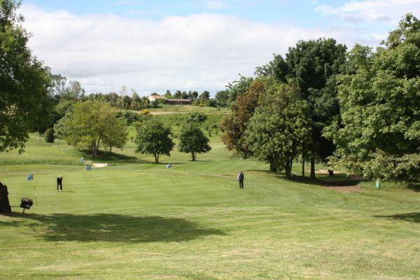 Conero Golf Club