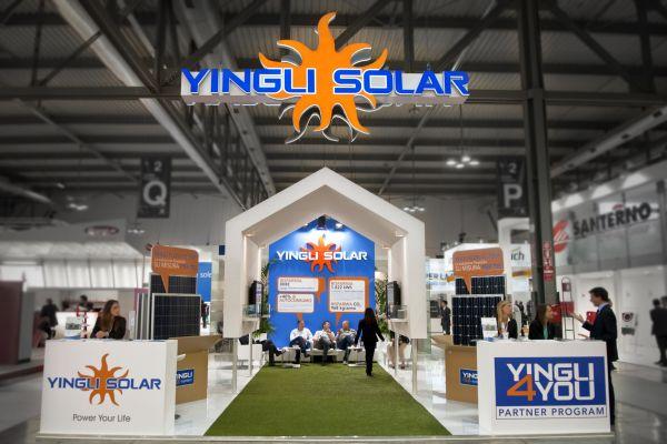 YINGLI FLEXI-SYSTEM ®, Autoconsumo e soluzioni flessibili per piccoli impianti