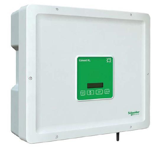 Nuovi prodotti per il solare residenziale, commerciale e per l'off-grid