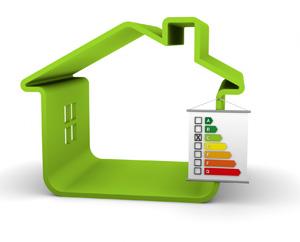 Quali misure rientrano nella proroga Eco-Bonus dal 55% al 65%