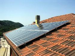 Finisce il V conto energia, raggiunti i 6,7 miliardi di euro