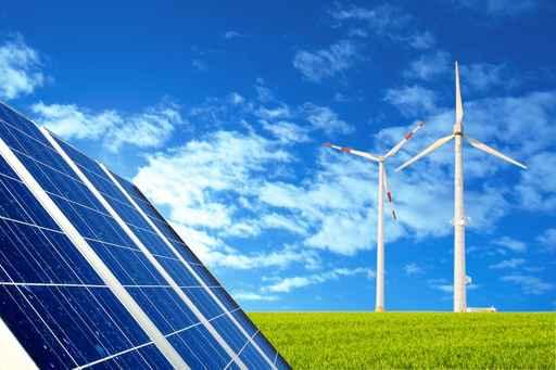 Fonti rinnovabili nelle regioni italiane, online il Rapporto GSE