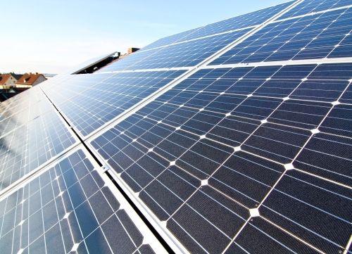 Sistemi di spegnimento per i moduli fotovoltaici