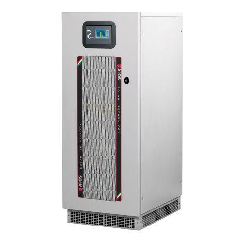 Inverter Centralizzato Sirio K12