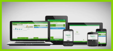 Eco 2.0, app per il risparmio energetico