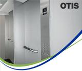 Ascensore OTIS per ristrutturazioni e piccoli vani 4