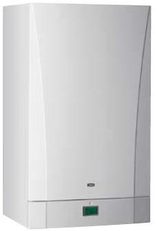 Sistemi termici a condensazione di alta potenza