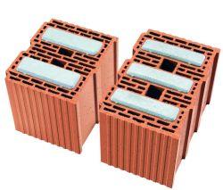 Ottime prestazioni termiche ed energetiche grazie a Thermokappa