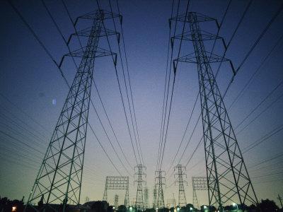 Agevolazioni per le aziende energivore
