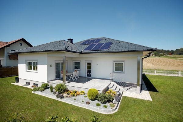 Due nuovi sistemi fotovoltaici innovativi e di elevato contenuto tecnologico