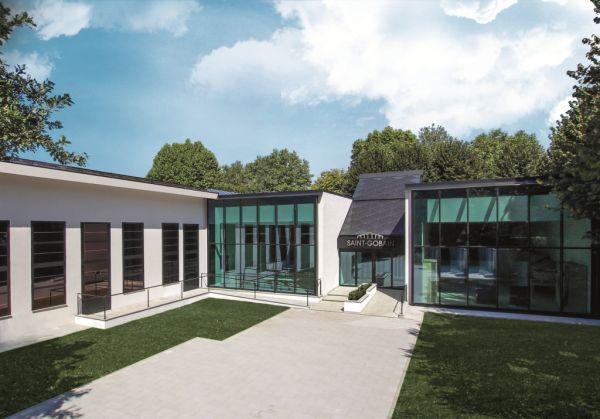Centro di formazione e Innovazione Habitat Lab