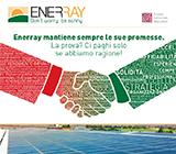 La nuova proposta O&M di Enerray per pagare solo i risultati raggiunti 11
