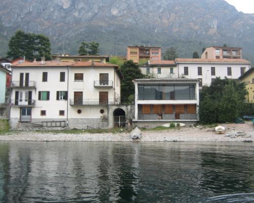 Casa Benedetti 1