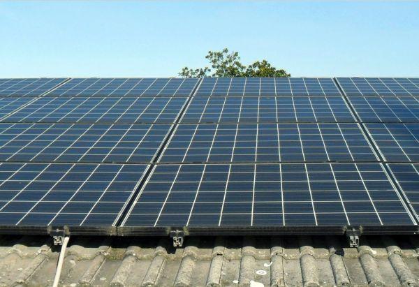 Autoconsumo e gestione intelligente dell'energia per un impianto fotovoltaico in villetta