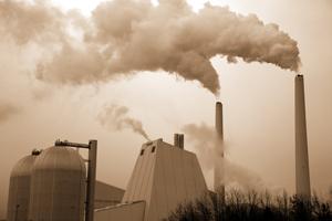 Varato Piano di azione della UE per le nuove tecnologie e l'ambiente