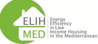 progetto europeo ELIH-Med
