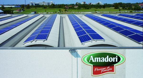 Il fotovoltaico continua ad essere vantaggioso grazie all'autoconsumo