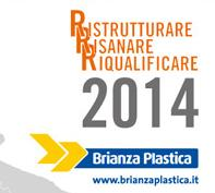 Tour formativi Brianza Plastica per un'edilizia più sostenibile