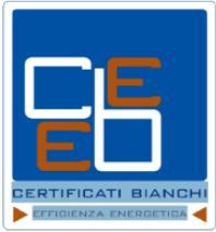 Certificati Bianchi, nuova Guida operativa dell'Enea