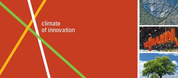 Convegno VIESSMANN: efficienza – sostenibilità – innovazione
