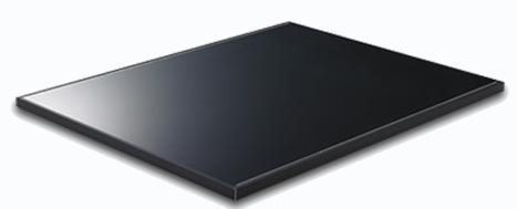 Nuovo record per il fotovoltaico a film sottile