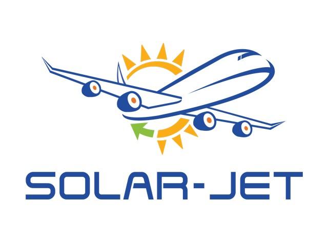 Solarjet
