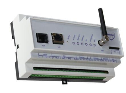 Strumento per monitorare gli impianti fotovoltaici