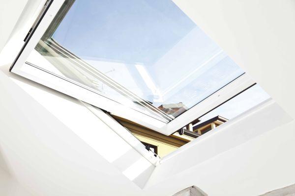 Il comfort abitativo oltre l'efficienza energetica