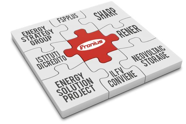 Un convegno Fronius per approfondire l'evoluzione del fotovoltaico