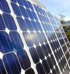 Elettricità: più tutelati i produttori di energia da fonti rinnovabili