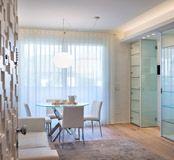 Viega per il nuovo complesso residenziale in classe energetica A+ a Treviglio