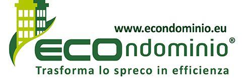 Riparte la campagna di diagnosi energetica di ECOndominio®
