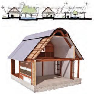 """Premio Italiano """"Architettura Sostenibile"""", soluzioni innovative per l'edilizia"""