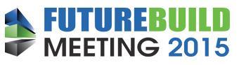 Future Build Meeting, materiali e tecnologie per la riqualificazione efficiente e l'edilizia sostenibile