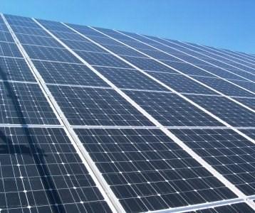 Fotovoltaico in edilizia, in Italia 335 MW entro il 2020