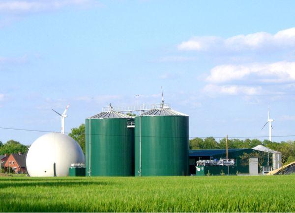 Eurosolar Prize: Energy landscape di Hollich