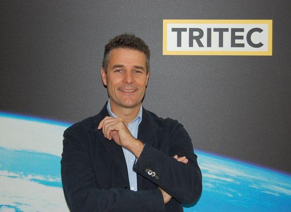 Eurosolar Prize: Giorgio Hefti