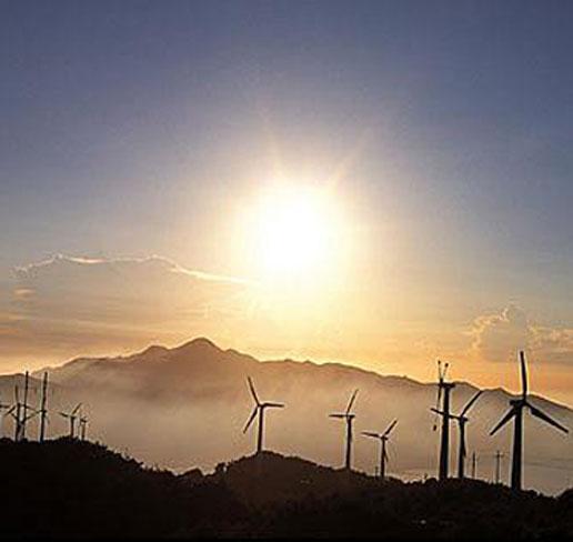 Clima: Aper, obiettivi europei al 2020 necessità da subito, non lusso