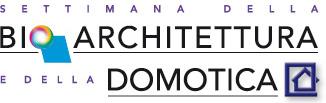 Settimana della bioarchitettura e della domotica