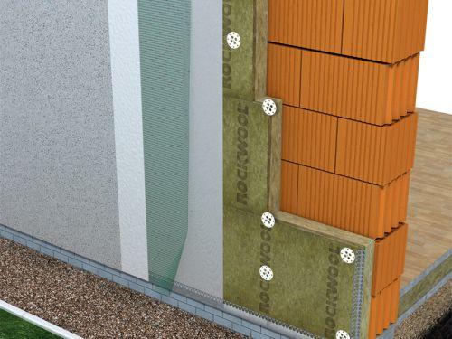 Edilizia in legno, risparmio energetico e benessere abitativo