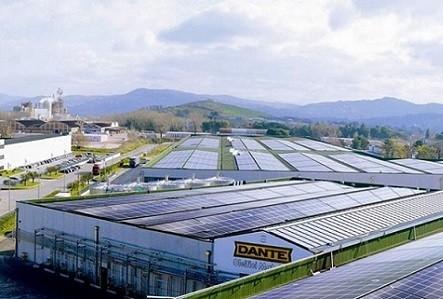 Coop premia le aziende che investono in efficienza energetica e rinnovabili