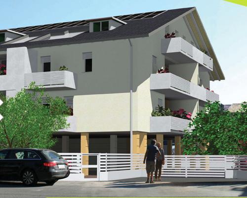 Residenza Assunta 1
