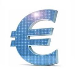 Efficienza energetica e fonti rinnovabili: approvazione delle tariffe dal GSE e dal Ministero