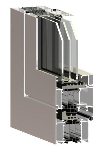 Soluzioni per isolamento termico e risparmio energetico a Klimahouse