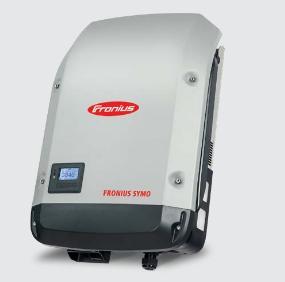 10 anni di garanzia per gli inverter fino a 27 kW