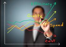 Diagnosi energetica, tecnologie efficienti e certificati bianchi
