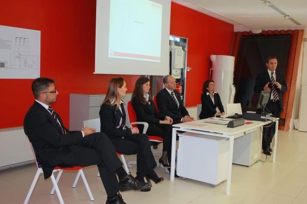 Agenda Digitale, un nuovo progetto di comunicazione integrata per Immergas